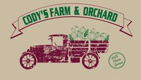 Cody's Farm & Orchard, LLC